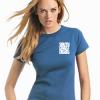 ladies-logo-t-shirt-classic-1388935074-png