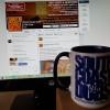 personalised-southcoastdubs-mug-1455135217-jpg