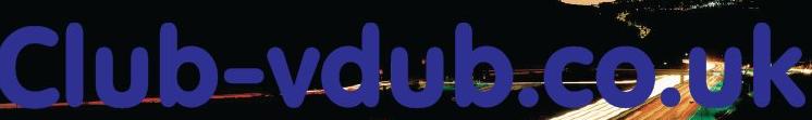 Club_VDub