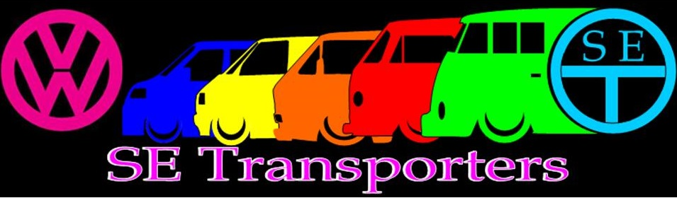 SETransporters