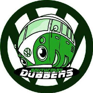 Southcoast Dubbers
