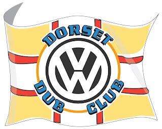 Dorset Dub Club
