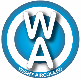Wight Aircooled
