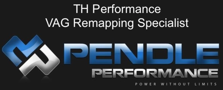 TH_Performance