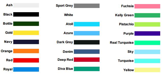 BA150_colour_options