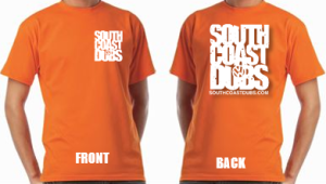 logo-t-shirt-choice-of-31-colours-1388931058