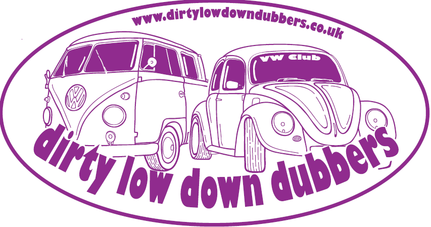 Dirty_Low_Down_Dubbers